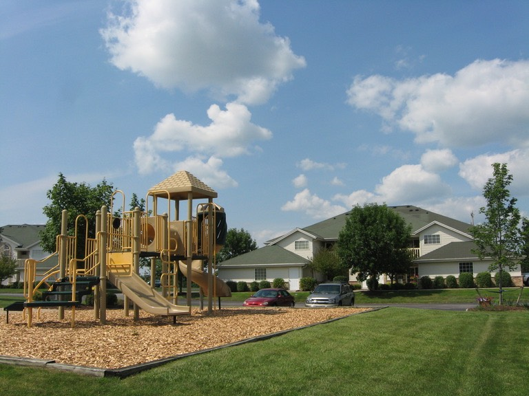 Apartments For Rent In Appleton Wi Craigslist